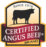 certified angus.png